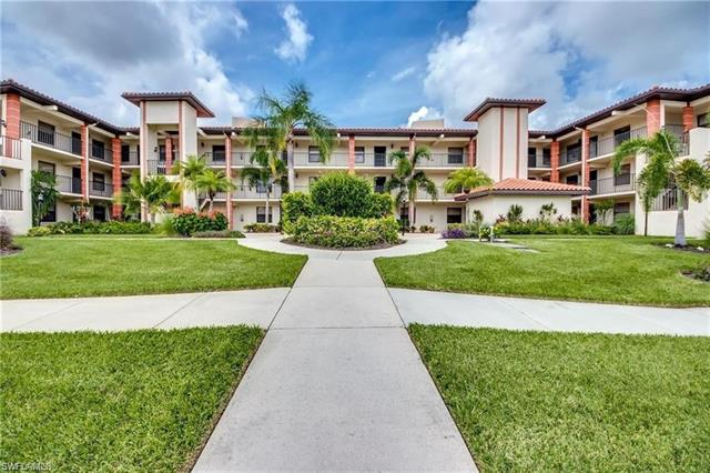 12661 Kelly Sands Way 109, Fort Myers, FL 33908