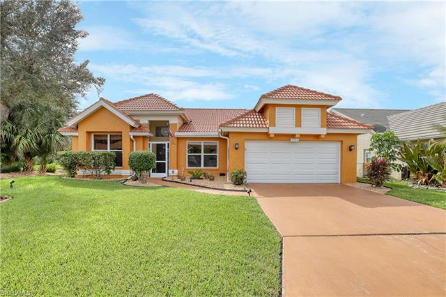 11396 Waterford Village Dr, Fort Myers, FL 33913