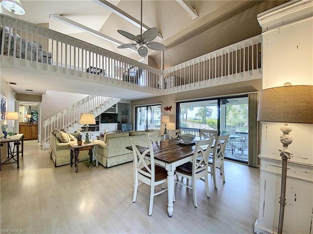 6 Beach Homes, Captiva, FL 33924