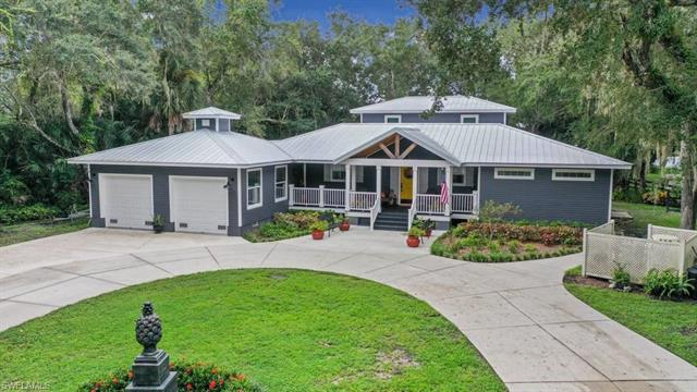 8597 Sw Riverside Dr, Arcadia, FL 34269
