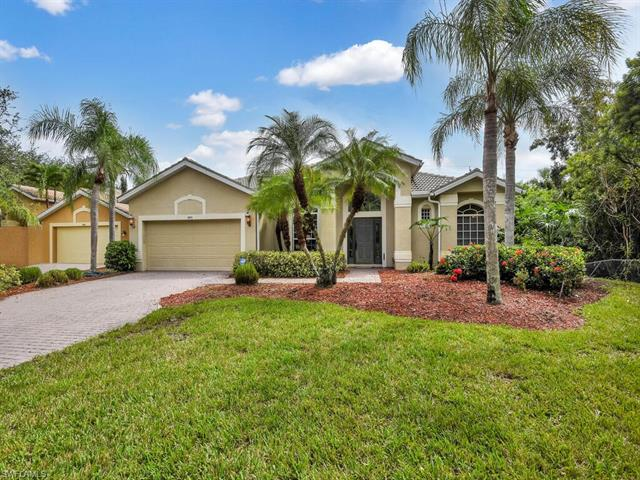 9993 Colonial Walk S, Estero, FL 33928