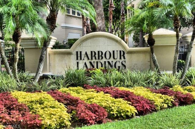 14352 Harbour Landings Dr A, Fort Myers, FL 33908