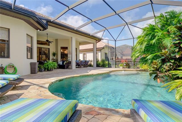 8243 Provencia Ct, Fort Myers, FL 33912