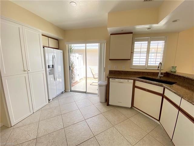 14760 Olde Millpond Ct, Fort Myers, FL 33908