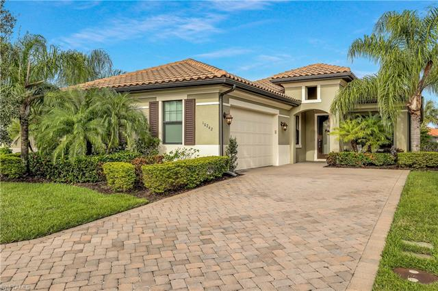10242 Ashbrook Ct, Fort Myers, FL 33913