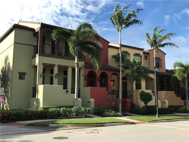 8320 Esperanza St 1602, Fort Myers, FL 33912