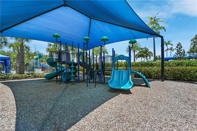 11706 Lakewood Preserve Pl, Fort Myers, FL 33913