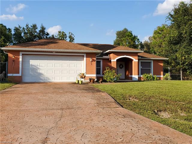 3610 41st St Sw, Lehigh Acres, FL 33976