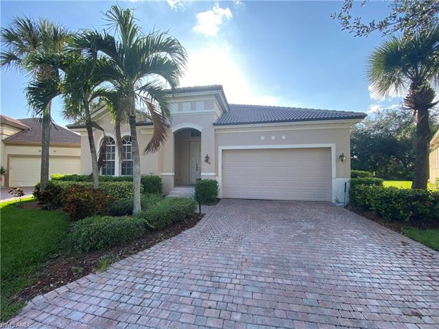 8868 King Henry Ct, Fort Myers, FL 33908
