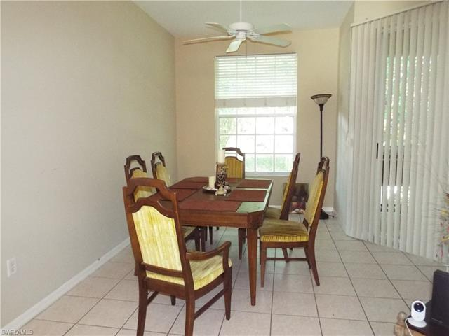 11270 Jacana Ct 2108, Fort Myers, FL 33908