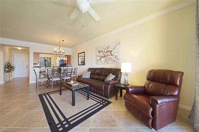 17941 Bonita National Blvd 334, Bonita Springs, FL 34135
