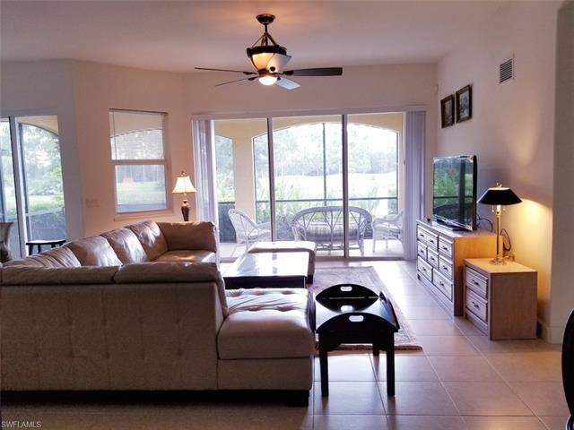 10629 Pelican Preserve Blvd 101, Fort Myers, FL 33913