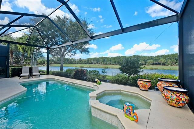 9961 Isola Way, Miromar Lakes, FL 33913