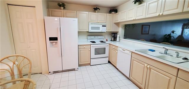 9435 Sunset Harbor Ln 214, Fort Myers, FL 33919