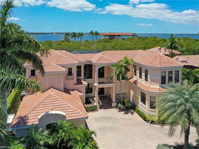 15430 Catalpa Cove Ln, Fort Myers, FL 33908 preferred image
