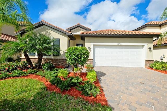 10700 Essex Square Blvd, Fort Myers, FL 33913