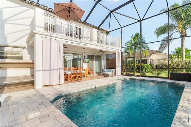 11019 Lakeland Cir, Fort Myers, FL 33913