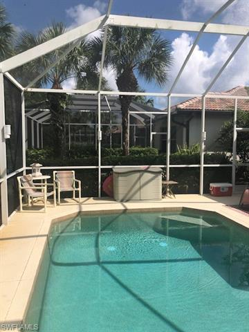 10687 Avila Cir, Fort Myers, FL 33913