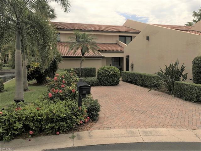 4841 Springline Dr, Fort Myers, FL 33919
