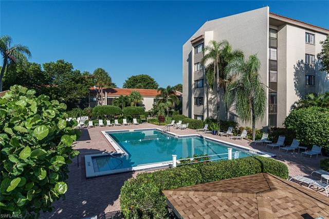 4240 Steamboat Bend 202, Fort Myers, FL 33919