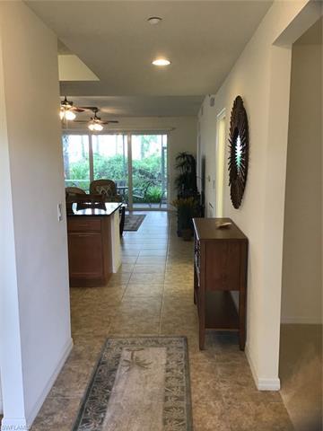 10760 Palazzo Way 101, Fort Myers, FL 33913