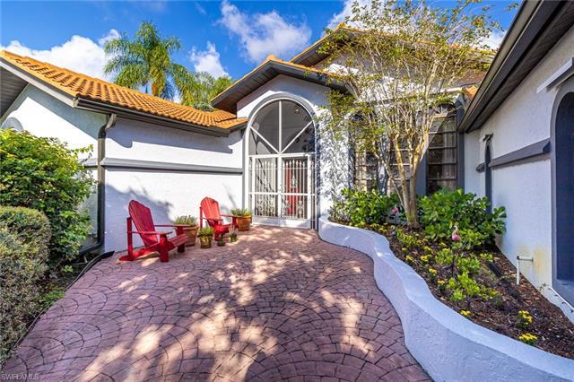 12491 Woodtimber Ln, Fort Myers, FL 33913