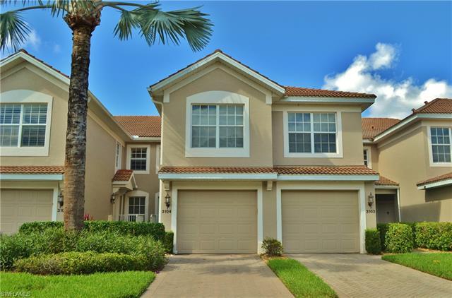 9564 Hemingway Ln 3104, Fort Myers, FL 33913