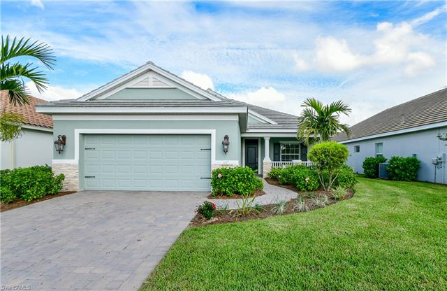 4637 Mystic Blue Way, Fort Myers, FL 33966