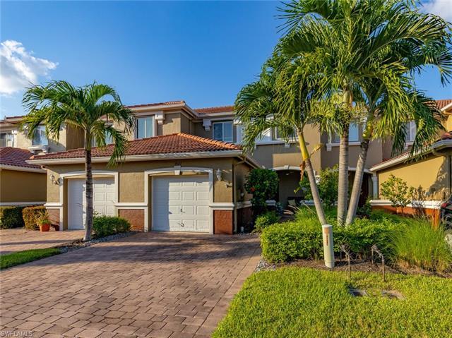 9522 Brookville Ct, Fort Myers, FL 33967