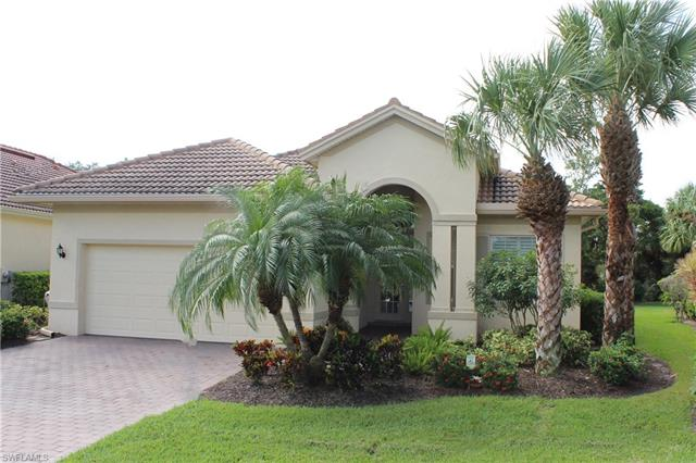 3580 Lakeview Isle Ct, Fort Myers, FL 33905
