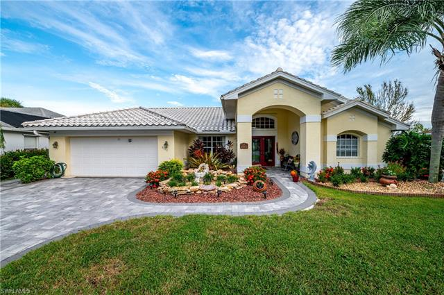 9170 Thyme Ct, Fort Myers, FL 33919
