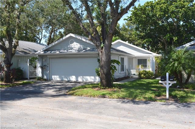 14823 Crooked Pond Ct, Fort Myers, FL 33908