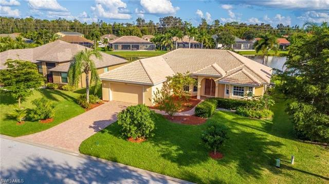 15284 Briarcrest Cir, Fort Myers, FL 33912 preferred image