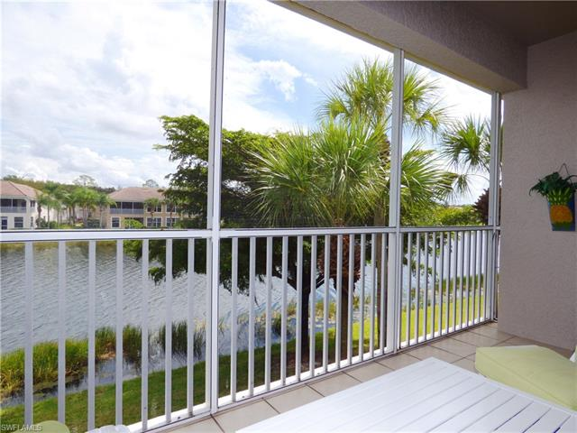 10021 Sky View Way 1305, Fort Myers, FL 33913