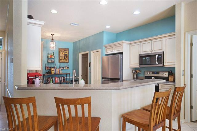 12525 Ivory Stone Loop, Fort Myers, FL 33913
