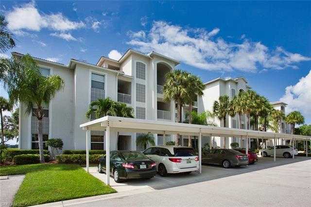 10350 Washingtonia Palm Way 4213, Fort Myers, FL 33966