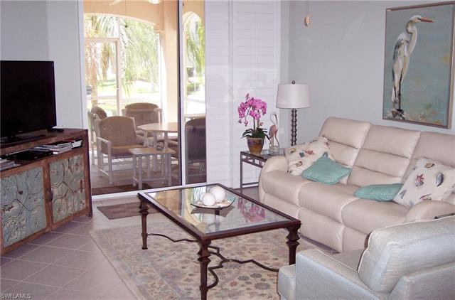 9180 Southmont Cv 109, Fort Myers, FL 33908