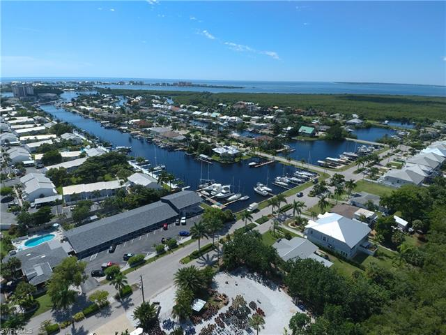 17956 San Carlos Blvd, Fort Myers Beach, FL 33931