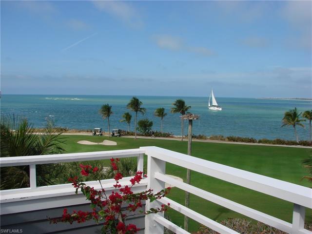 1634 Lands End Village, Captiva, FL 33924