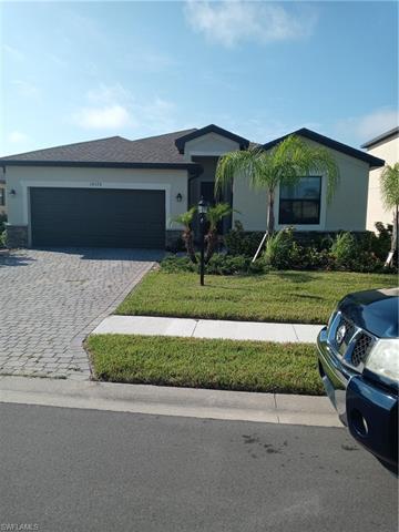 14378 Vindel Cir, Fort Myers, FL 33905