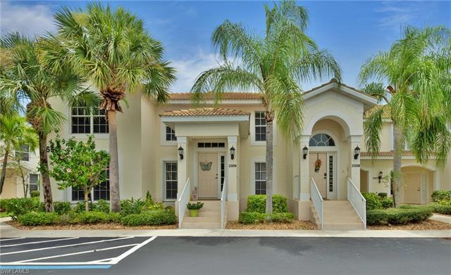 9653 Hemingway Ln 3308, Fort Myers, FL 33913