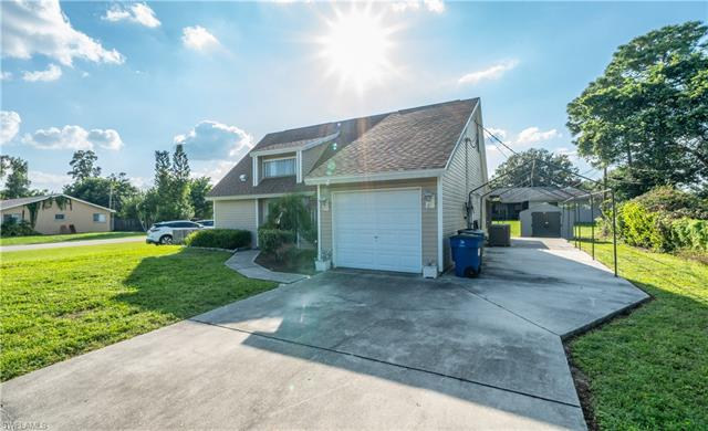 17476 Oriole Rd, Fort Myers, FL 33967