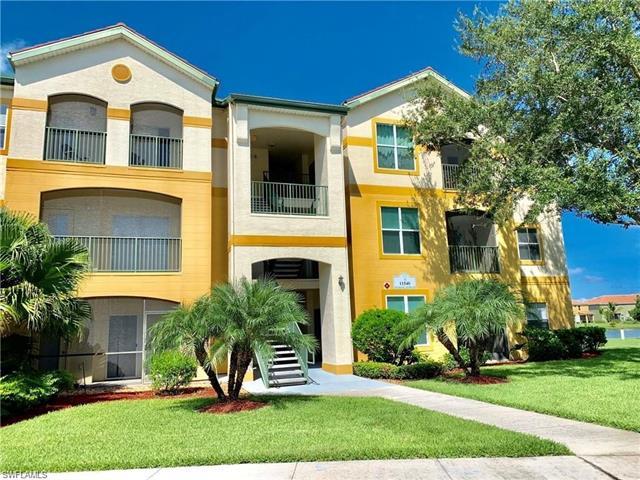 11521 Villa Grand 923, Fort Myers, FL 33913