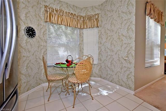 16400 Millstone Cir 201, Fort Myers, FL 33908