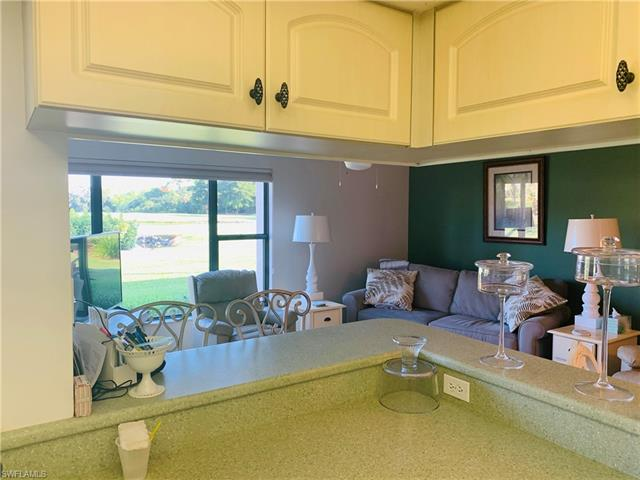 5985 Trailwinds Dr 1211, Fort Myers, FL 33907