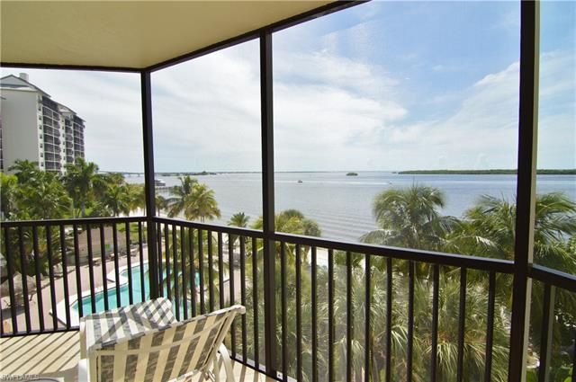 17080 Harbour Pointe Dr 611, Fort Myers, FL 33908