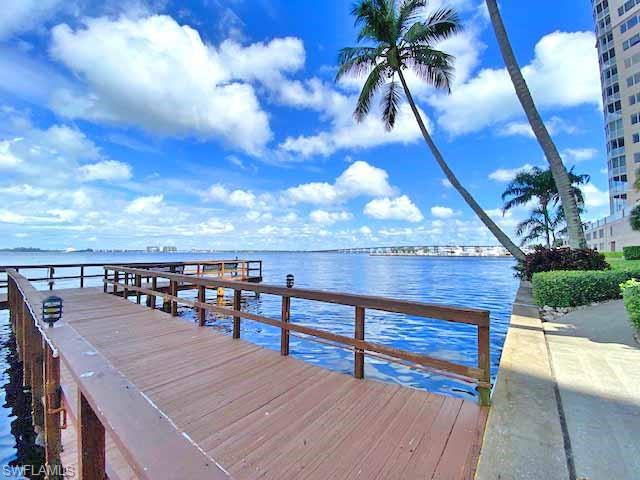 1901 Clifford St 101, Fort Myers, FL 33901