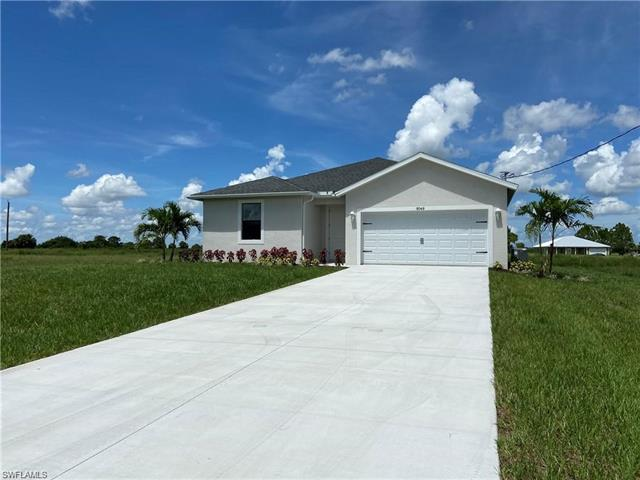 803 Bell Blvd S, Lehigh Acres, FL 33974
