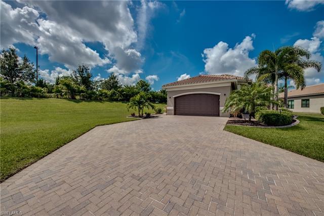 11570 Meadowrun Cir, Fort Myers, FL 33913
