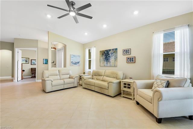 10743 Ravenna Way, Fort Myers, FL 33913